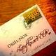 Driel Nox Sunflower Ep