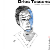 Säbeltanz by Dries Tessens mp3 download