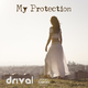 Drival My Protection