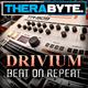 Drivium Beat On Repeat