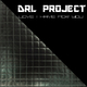 Drl Project Drl Project Love I Have For You