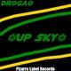Drogao Up Sky