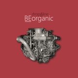 Be Organic by Drop a Line mp3 downloads