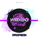 Dropbox - Weekend Mode