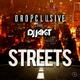 Dropclusive & DJ Jay-T Streets