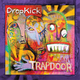 Dropkick Trapdoor