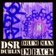 Drum Man Im Back(Authentic Version)