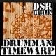 Drum Man Time Warp
