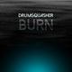 Drumsquasher Burn