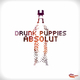 Drunk Puppies Absolut