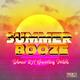 Drunx & a Handling Mirth Summer Booze
