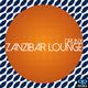 Drunx - Zanzibar Lounge