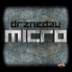Drzneday Micro