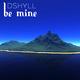 Dshyll - Be Mine