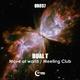 Dual T Move at World / Meeting Club