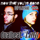 Dualbeat Feat Laly Now That You're Gone (Edp & Jayanji Remix) - Single