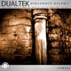 Dualtek Midsummer Dreams