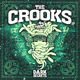 Dub Justice The Crooks - EP