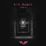 4/4 - Dubet by Dubet mp3 download