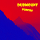 Dubmount - Dubfire