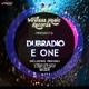 Dubradio E One