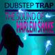 Dubstep Trap The Sound of Harlem Shake