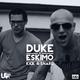 Duke & Eskimo Kick & Snare