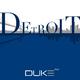 Duke Fm Detroit