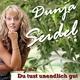 Dunja Seidel Hey Du