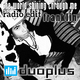 Duoplus Feat Franklin The World Shining Through Me (Radio Edit)