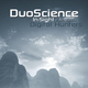Duoscience & In:Sight & Digital Hunters The Decade