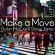 Dustin Mccoi & Dave Jones Make a Move