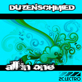 All in One by Duzenschmied mp3 download