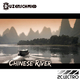 Duzenschmied Chinese River