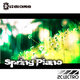 Duzenschmied Spring Piano