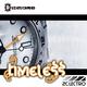 Duzenschmied Timeless (Remix)