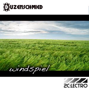 Duzenschmied - Windspiel (2C:Lectro)