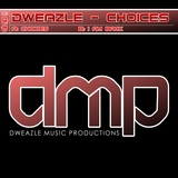 Choices by Dweazle mp3 download