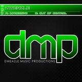 Impressive by Dweazle mp3 download