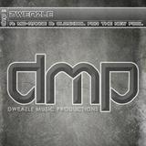 Mid-Range by Dweazle mp3 download