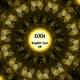 Dxn Kepler Sun Ep