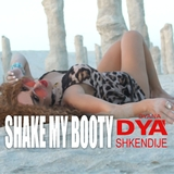 Shake My Booty by Dyana Dyà Shkendije mp3 download