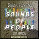 Dylan Fiorucci Sounds of People(Cut Version)