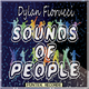 Dylan Fiorucci Sounds of People