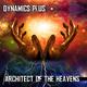 Dynamics Plus Architect of the Heavens