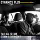 Dynamics Plus Taxi All Is Fare(Storm Is over Remix)