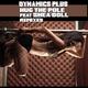 Dynamics Plus feat. Shea Doll Hug the Pole Remixes