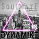 Dynamike Soulmate(Clubversion)