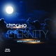 Dyodho - Eternity(Extended Chillout Mix)