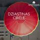 Dziastinas  Circle